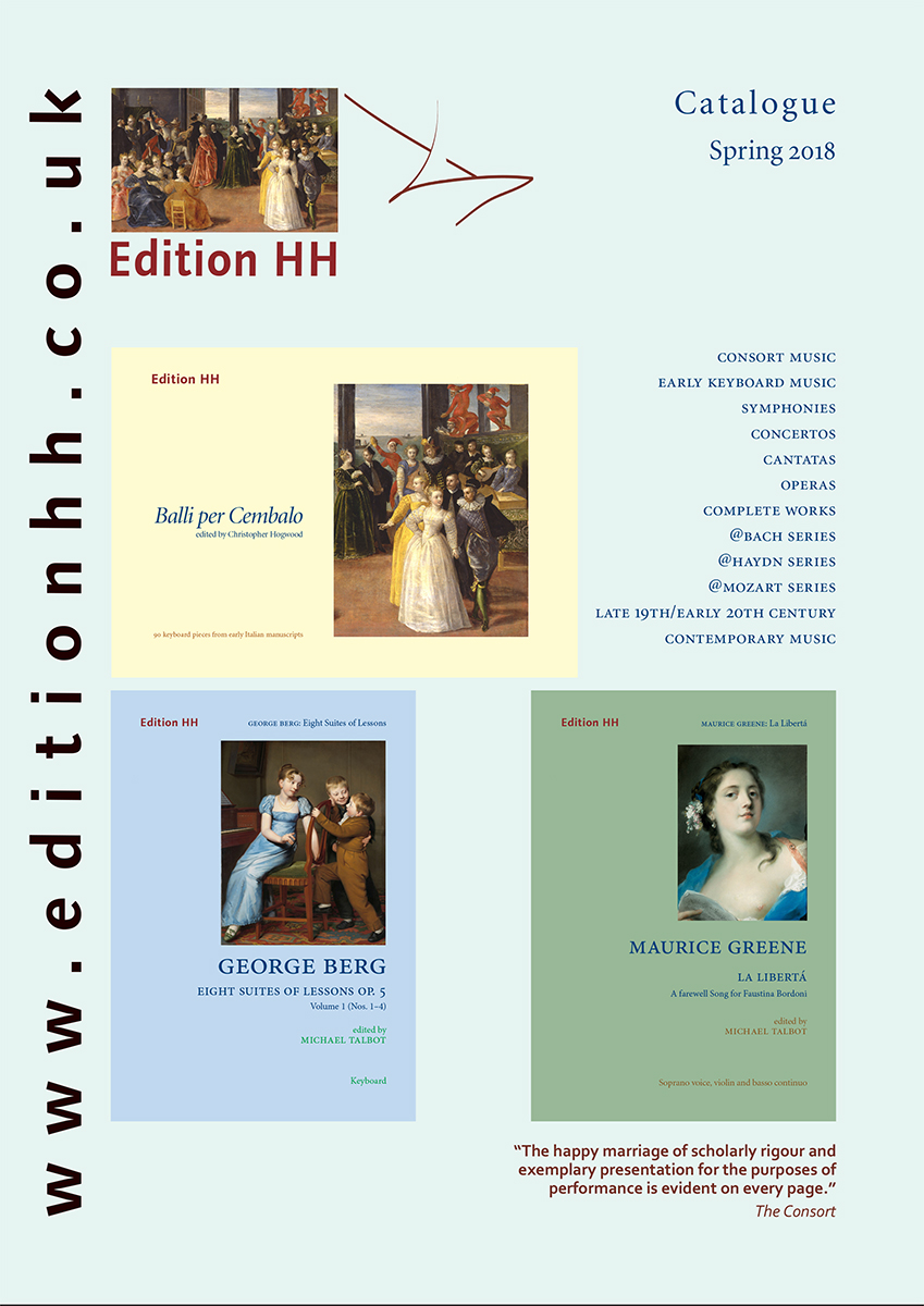 Catalogue 2014
