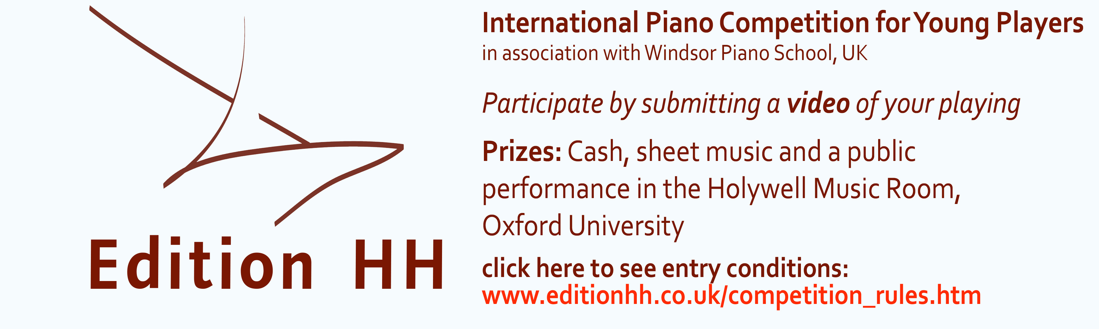 Pianocompetition