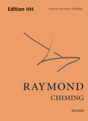 Raymond, Timothy: Chiming