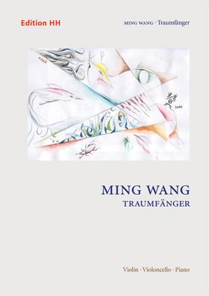Wang, Ming: Traumfänger