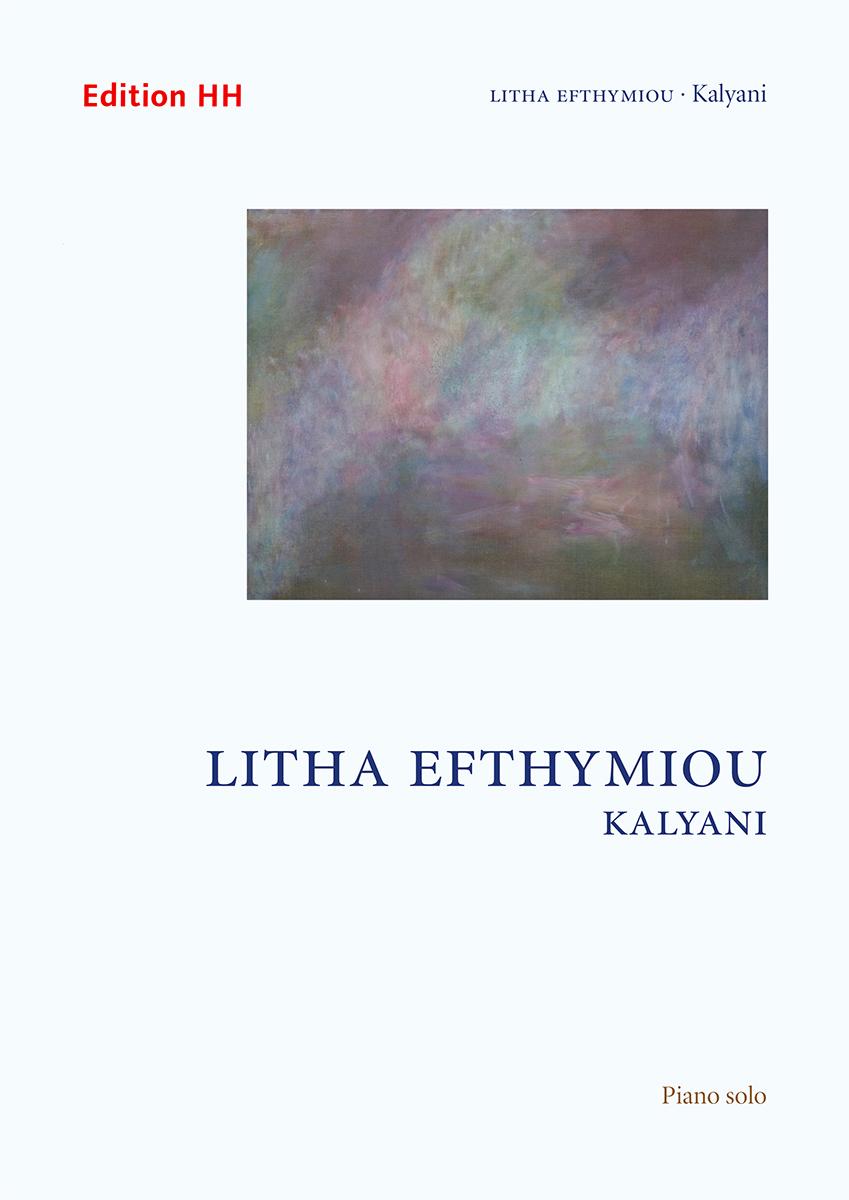 Efthymiou, Litha: Kalyani