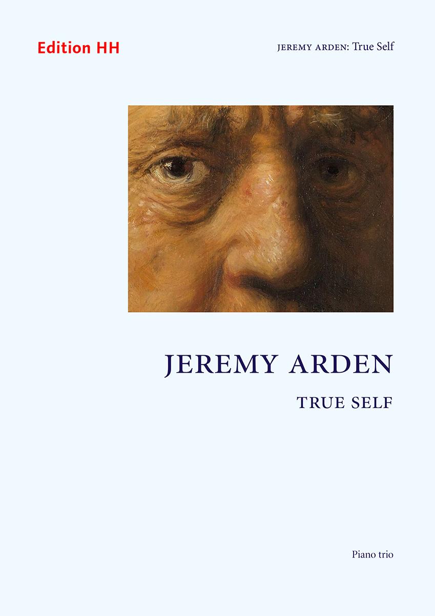 Arden, Jeremy: True Self